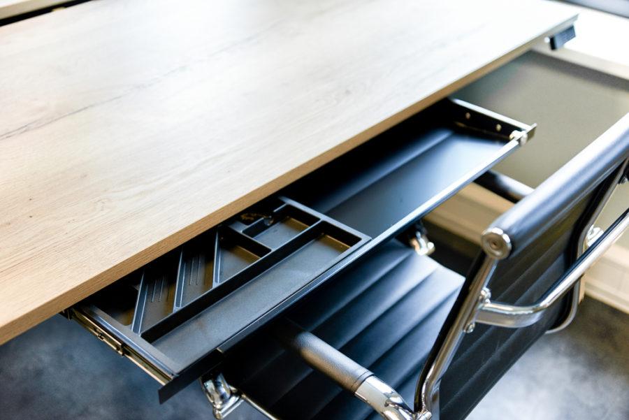flexwerkplek bureau kantoorruimte huren midden nederland