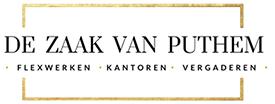 dezaakvanputhem.nl