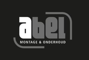 Abel Montage & Onderhoud