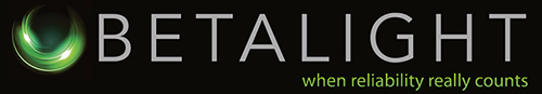 Logo betalight