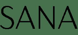 Logo Studio Sana